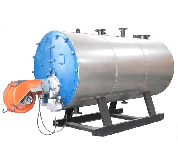 燃气锅炉技术参数_燃气锅炉-沈阳市宏瑞锅炉制造有限公司